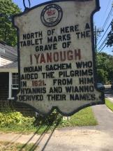 IYanough Marker