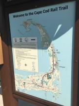 Map, CCRT